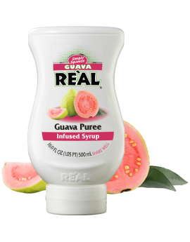 Guave Real